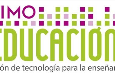 Tu EnAcCión en SIMO Educación 2014